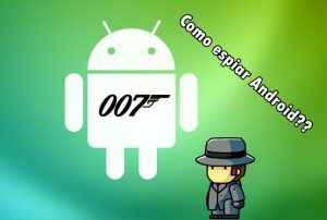 espiar-android