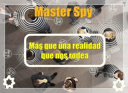 opiniones master spy