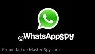 Espía una cuenta de WhatsApp desde otro dispositivo