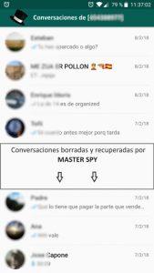 espiar otro whatsapp